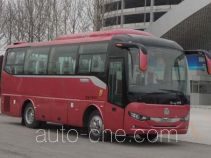 Zhongtong LCK6769H5A1 bus