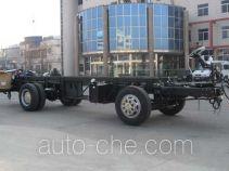 Zhongtong LCK6735RA bus chassis