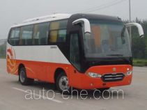 Zhongtong LCK6798N5E bus