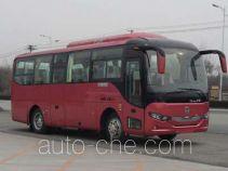 Zhongtong LCK6806H5A bus