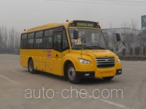 Zhongtong LCK6809DZX primary/middle school bus