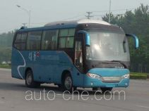 Zhongtong LCK6809HA bus