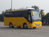 Zhongtong LCK6809HC1 bus