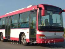 中通牌LCK6830G-1型城市客车