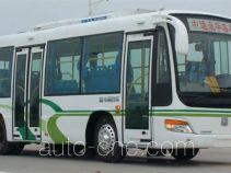 中通牌LCK6851G型城市客车