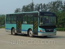 Zhongtong LCK6859DGC city bus