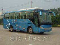 Zhongtong LCK6859HA bus