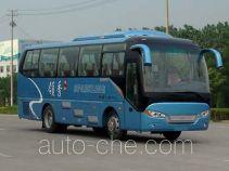 中通牌LCK6859HD1型客车