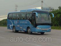Zhongtong LCK6859HQD1 bus