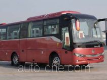 Zhongtong LCK6850EV electric bus