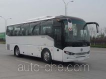 Zhongtong LCK6906H5QA1 bus
