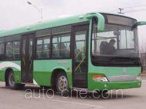 中通牌LCK6890G-5型城市客车
