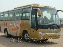 Zhongtong LCK6898H-2 bus