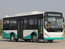 中通牌LCK6900HGA型城市客车