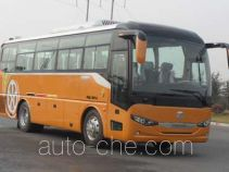 Zhongtong LCK6906H5B1 bus