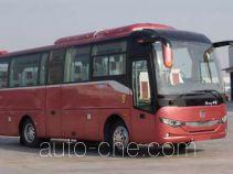 Zhongtong LCK6906H5A1 bus