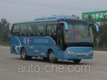 中通牌LCK6909H1型客车