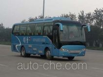 Zhongtong LCK6909H2 bus