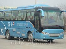 Zhongtong LCK6909HC1 bus