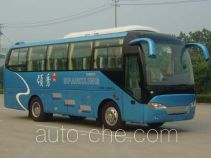 Zhongtong LCK6909HC2 bus