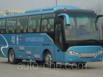 Zhongtong LCK6909HN bus