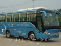 Zhongtong LCK6909HQD1 bus