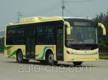 Zhongtong LCK6910HGN city bus