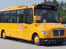 Zhongtong LCK6930DXA primary school bus