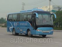 Zhongtong LCK6935HE bus