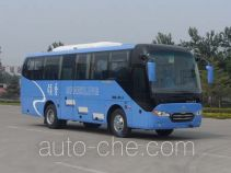Zhongtong LCK6970D bus