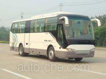 Zhongtong LCK6939HA bus