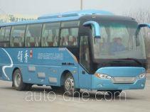 Zhongtong LCK6939HN bus