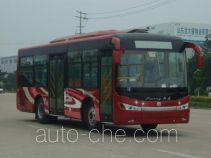 Zhongtong LCK6950HGA city bus