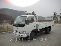 Lianda LD4010D low-speed dump truck