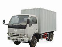 Lianda LD2810X low-speed cargo van truck