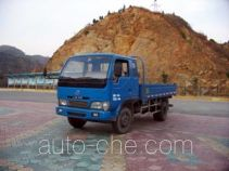 Lianda LD4010PD2 low-speed dump truck