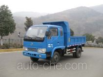 Lianda LD4015PD low-speed dump truck