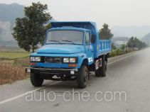 Lianda LD5820CD2 low-speed dump truck