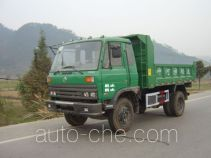 Lianda LD5820PD2 low-speed dump truck