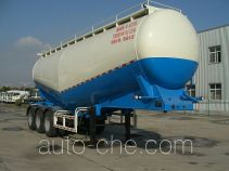 Leader LD9400GSN bulk cement trailer