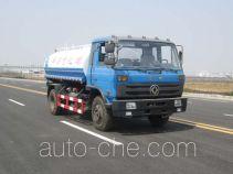 Dongju LDW5100GPSE sprinkler / sprayer truck