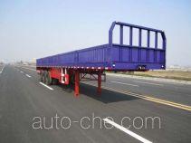 Dongju LDW9400B trailer