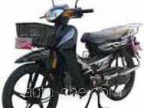 Lifan LF100-5T underbone motorcycle