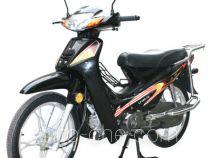 Lifan LF100-7V underbone motorcycle