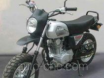 Lifan LF100-C motorcycle