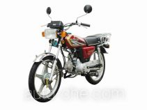 Lifan LF100-J motorcycle