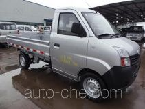 Lifan LF1022C бортовой грузовик