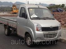 Lifan LF1022F легкий грузовик