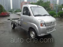 Lifan LF1022Y light truck chassis