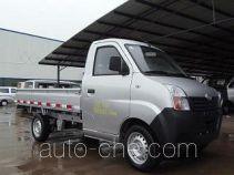 Lifan LF1023 бортовой грузовик